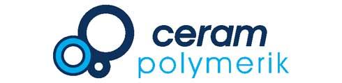 Pacific Urethanes Partners - Ceram Polymerik Logo